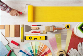 Hardware Stores Coimbatore | Paints in Coimbatore| Paint Shop Coimbatore