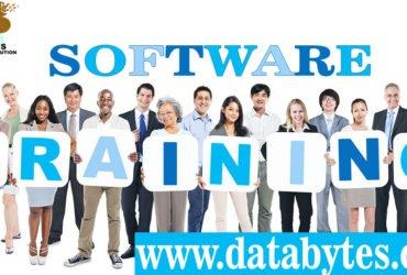 Software Training Institutes in Bangalore-Data Science-Selenium-RPA-Hadoop-Python-DevOps