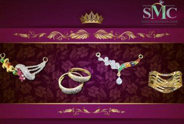 Best Jewellery Wholesalers In Mumbai, India