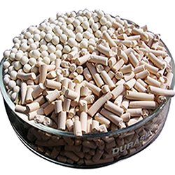 Best quality Molecular Sieve13x for Medical oxygen concentrator