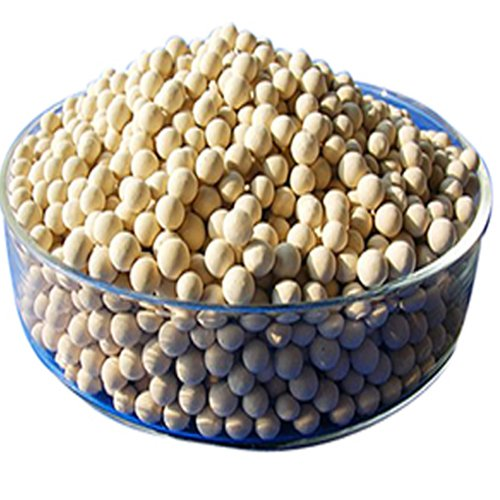 Best quality 13x Molecular Sieve Supplier In India