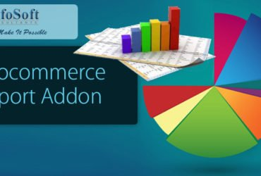 Woocommerce Report Addon