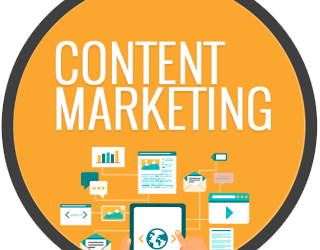 Unique Content Marketing in Bangalore