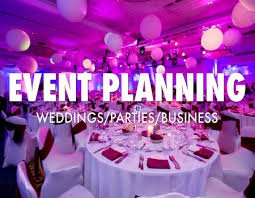 Best Wedding Planner| Party Organizer in Pune| Reasonable Price and Best Support, Blue Divine
