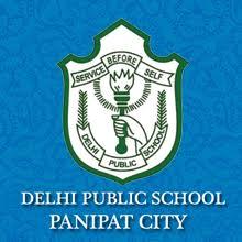 Best CBSE School in Haryana