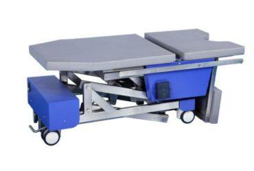 Hospital Furniture Manufacturer in India: Lakdi