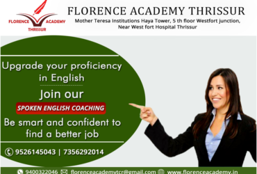Best coaching centre for IELTS | Best Nursing Coaching Center In Thrissur