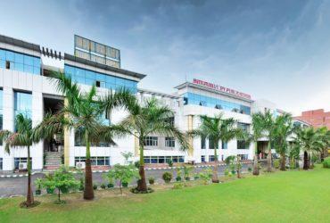 Best CBSE School in Noida
