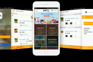 Marketplace script | Multi store E-commerce | e commerce marketplace platform