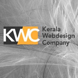 Exclusive Brochure Designs from Cochin Web Design Company