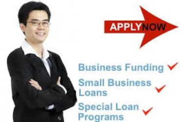 Quick Credit Finance services Offer Apply