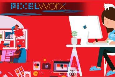 Digital Marketing | Website | UX Design Agency in India