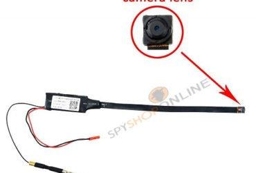 Spy Camera In Karkarduma 9999332499