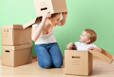 Hire Leading Movers and Packers in Gurgaon and Save Upto 15% with Movingsolutions.in