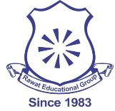Top Girls College In Jaipur