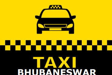 Cab service in Bhubaneswar   Taxi  In Bhubaneswar   Bhubaneswar Taxi
