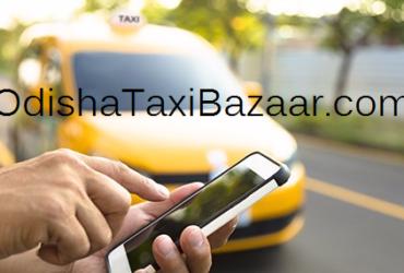 Taxi Service In Bhubaneswar   Bhubaneswar Taxi Service   Bhubaneswar Car Rental