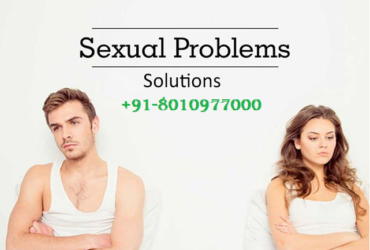 CALL PH:(+91)8010977000:-sex problem doctor in Tagore Garden