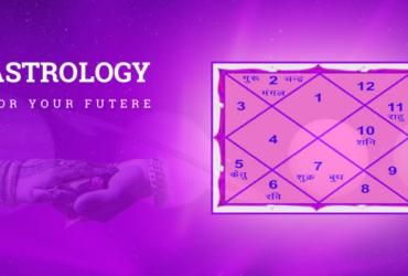 Astrologer in Bangalore
