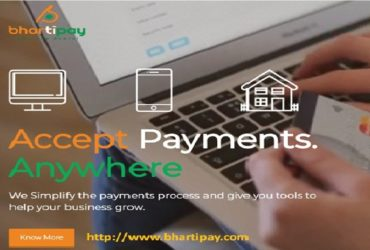 Payment Gateway Services in India