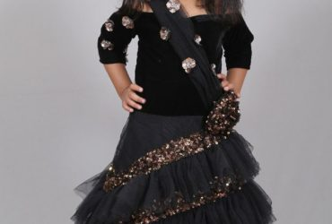kids party wear online