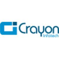 India based web design company: Crayon Infotech