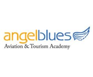 Aviation Training Institutes in Kerala: Redefining Lives!