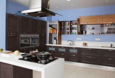 modular kitchen manufacturers in bangalore