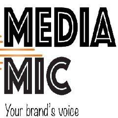 Top PR Agency in India – Best PR Agency in Delhi