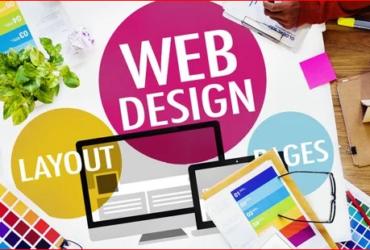 Digital Marketing | Web design & Web development agency in Delhi