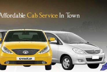 Taxi Service in Bhubaneswar | Bhubaneswar Car Rental | Bhubaneswar CAB Service