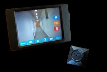 Spy Camera In Nangloi 9999332499