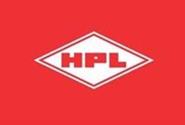 Ceiling Rose Manufacturers in India | HPL India Pvt. Ltd.