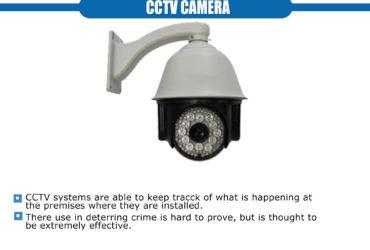 CCTV Cameras Provider In Bhubaneswar