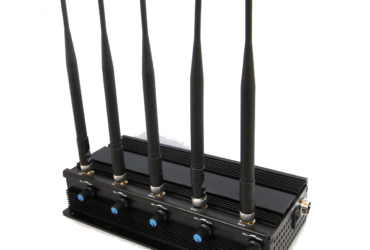 Cell Phone Signal Jammer For Sale In Delhi 9999332499