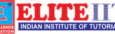 SSLC 10th Tuitions in Bangalore- Elite IIT