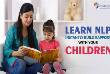 Parenting With NLP Event in Coimbatore | Neurospace