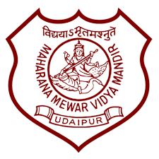 Best Primary School in Udaipur