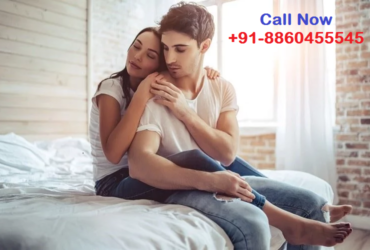 shighrapatan ayurvedic medicine in Padrauna – 8860455545