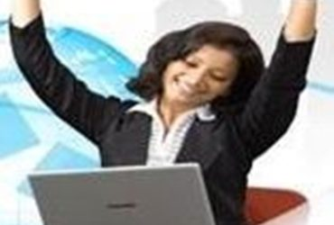 Earn up to Rs 20000 through Mugdha Infotech