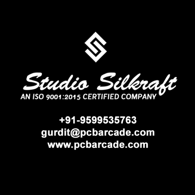 PCB Manufacturer in Delhi - SC Classifieds