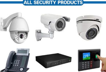HD Camera Provider Bhubaneswar