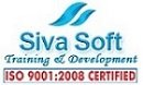 classroom web ui development training course in ameerpet hyderabad