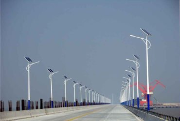 All Solar Products Provider Bhubaneswar