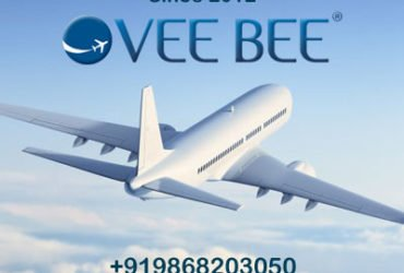 Travel Agency in Delhi