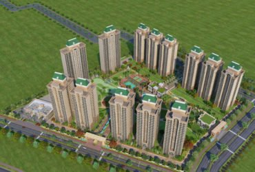 Venice In Noida Sec 150 Call 7702_770_770