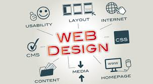 Web Designing Training In Faridabad
