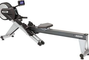 Fitness And Gym Equipment With Special Offers In Nagpur
