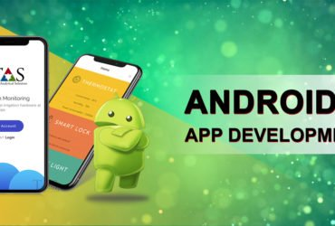Benefits Of Web Development On Android