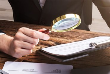 Audit firms in Mumbai, India | Audit for Companies | Audit Services in India